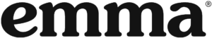 emma logo png email marketing