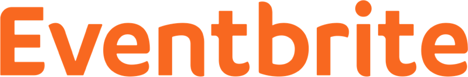 eventbrite logo png new latest