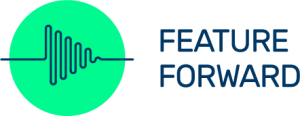 feature forward logo png fefox ssp platform
