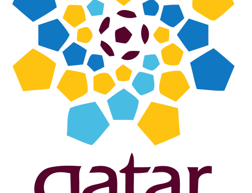 OFFICIAL FIFA WORLD CUP QATAR LOGO PNG 2022