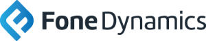 fone dynamics logo png