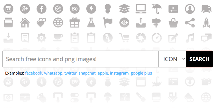 free icons png