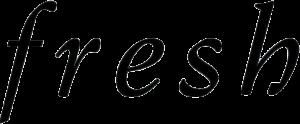 fresh logo png skincare