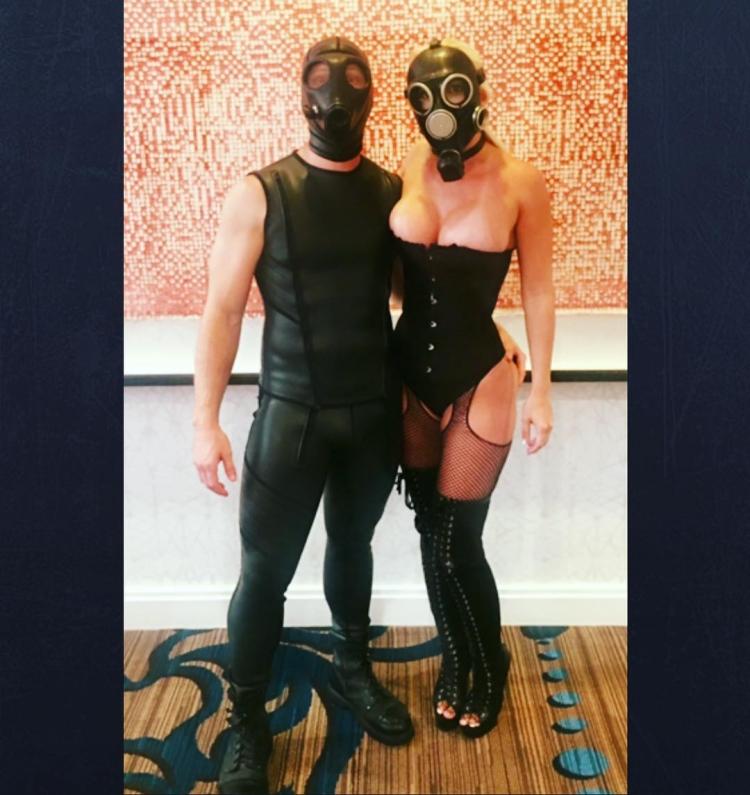 Couples halloween costume ideas sexy