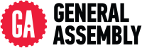 client general assembly logo png