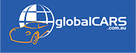 client globalcars logo