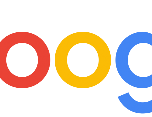 THE NEW GOOGLE LOGO 2020 PNG