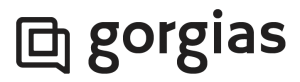 gorgias logo png email tool chrome extension