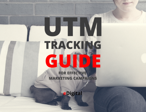 HOW TO EFFECTIVELY CREATE AND USE UTM TRACKING GUIDE