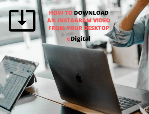 HOW TO DOWNLOAD AN INSTAGRAM VIDEO ON DESKTOP