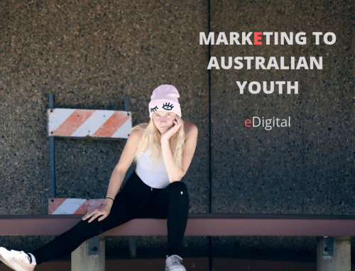MARKETING TO YOUTH IN AUSTRALIA – GUIDE & TIPS