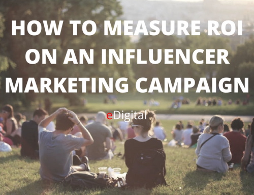 HOW TO MEASURE ROI ON AN INFLUENCER MARKETING CAMPAIGN IN 2019