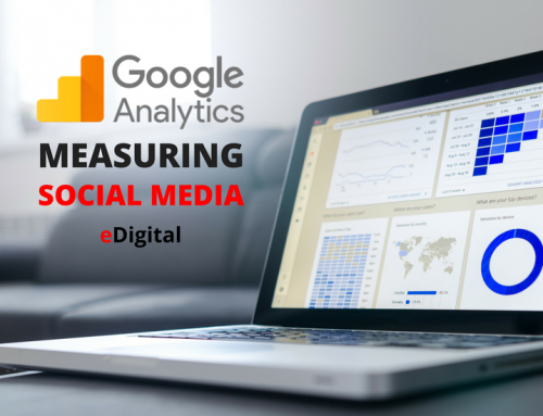 HOW TO TRACK AND MEASURE SOCIAL MEDIA ON GOOGLE ANALYTICS IN 2019