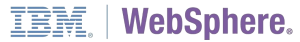 ibm websphere logo png ecommerce platform