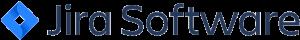 jira software logo png