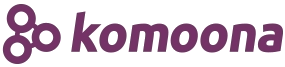 komoona logo png supply side platform