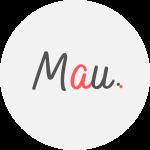 mau logo v1
