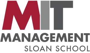 mit management sloan school logo png