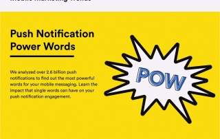 mobile app push notification best popular power words guide leanplum cover