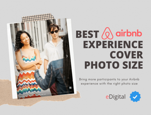 BEST AIRBNB EXPERIENCE PHOTO IMAGE SIZES