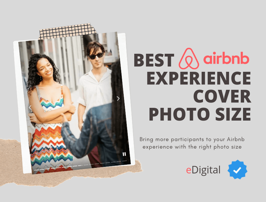 most optimal airbnb experience cover photo size pixels