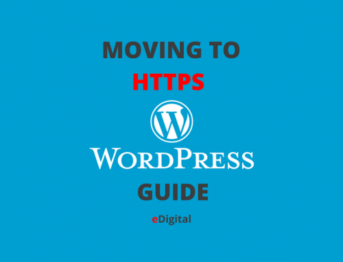 MOVING HTTP TO HTTPS CHECKLIST SEO WORDPRESS