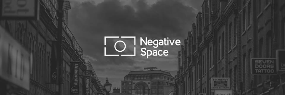 negative space free images photos to download