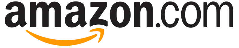new amazon logo png transparent background 2000 x 403 pixels