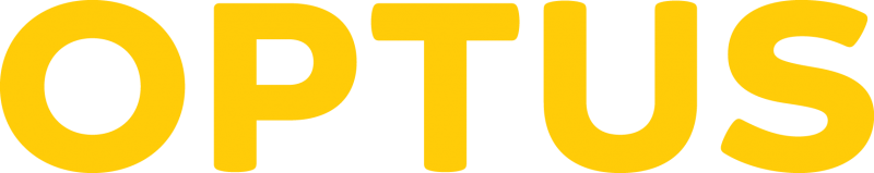 new optus logo png latest