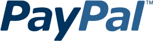new paypal logo png transparent background latest