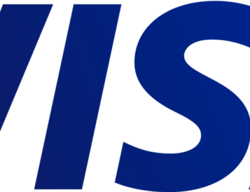 NEW VISA LOGO PNG 2020 TRANSPARENT BACKGROUND