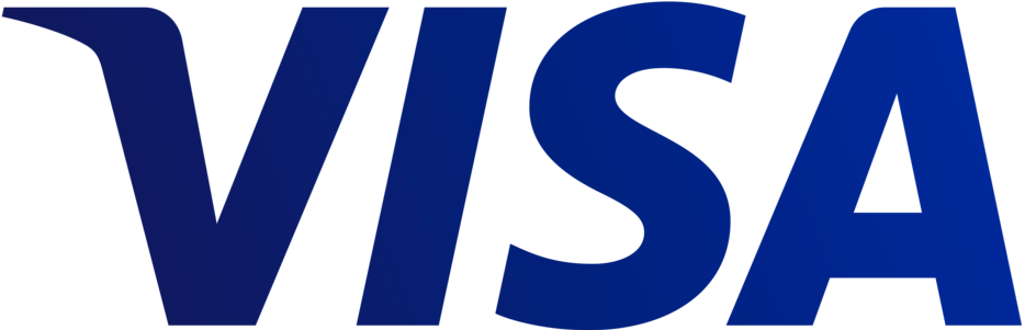 new visa logo high quality png latest