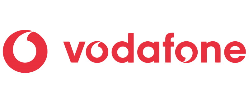 new vodafone logo png latest