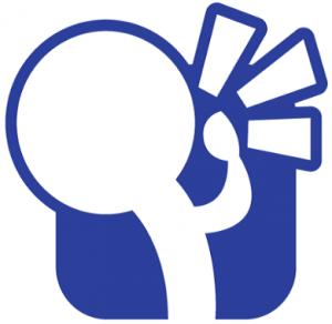 nuffnang logo influencer marketing platform asia