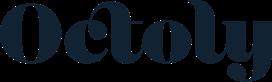 octoly logo png influencer platform