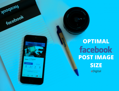 NEW OPTIMAL FACEBOOK POST IMAGE SIZE 2018
