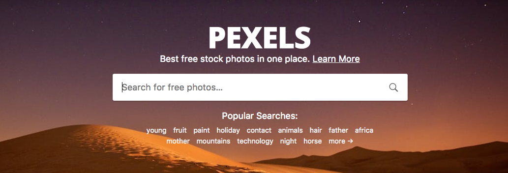 pexels best free stock photos image bank