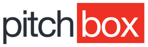 pitchbox logo png influencer marketing software