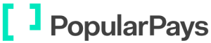 popular pays logo png influencer marketing company
