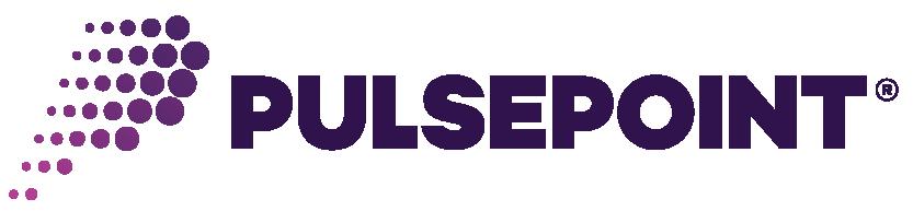 pulsepoint logo png ssp platform