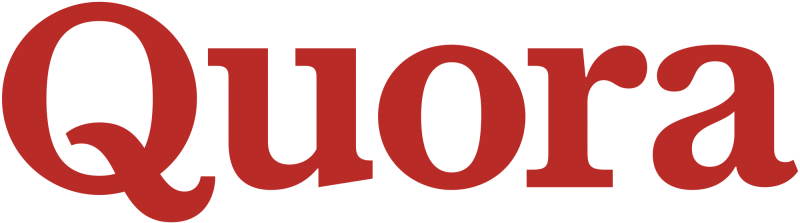 quora logo png new latest red