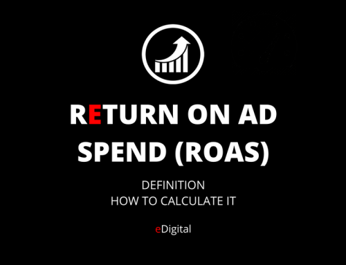 RETURN ON AD SPEND (ROAS) DEFINITION AND FORMULA