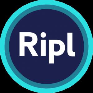 ripl logo png image editor