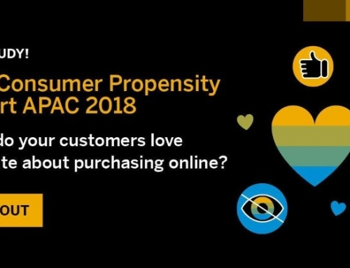 CONSUMER PROPENSITY REPORT 2018 SAP