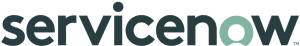 servicenow logo png