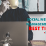 social media management best tips