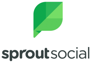 sprout social logo png new social media instagram scheduling tool platform