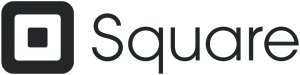 square payments logo png transparent background horizontal