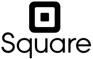square payments logo png transparent background vertical