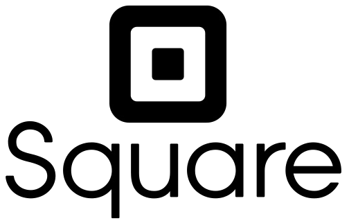 THE NEW SQUARE LOGO 2020 PNG
